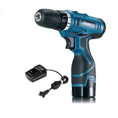 ==> consumer reviews16.8V Two Speed charging Battery Screw driver Torque Electric Drill bit cordless drill Electric Screwdriver gun power tool part16.8V Two Speed charging Battery Screw driver Torque Electric Drill bit cordless drill Electric Screwdriver gun power tool partThis is great for...Cleck Hot Deals >>> http://id950813267.cloudns.ditchyourip.com/32742743191.html images