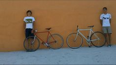 Poltom, rénovation de vélos transformés en fixies sur fixie-singlespeed.com Transformers, Bicycle, Old Bikes, Fixed Gear, Urban Bike, Bike, Bicycle Kick, Bicycles