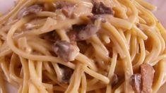 Édes-savanyú kínai csirke - Olcsó ételreceptek Spaghetti, Ethnic Recipes, Food, Easy Meals, Meal, Essen, Hoods, Meals, Eten