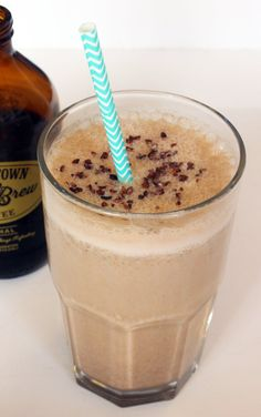 6 Healthy Recipes You Need to Try on National Coffee Day