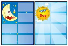 View album on Yandex. Solar System For Kids, Mazes For Kids, Blue Umbrella, Teaching Time, Theme Days, Picasa Web Albums, Applique Templates, Too Cool For School, Planner Template
