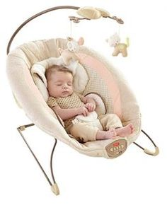 Best 3 Plug In Baby Swing Bouncer //www.mamasbabystore.com ... Features Of The Best Baby Swing on best baby walker, best baby tent, bouncy swing, best baby formula, best baby car seat, best baby bathtub, best baby table, best baby co-sleeper, pink butterfly swing, mamaroo swing, best baby lounger, best baby bassinet, best baby cribs, best baby sleep, best baby activity gym, best baby toys, best graco swing, best baby bag, nursery swing, best baby bottles,