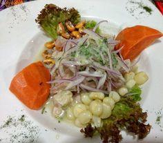 Ceviche #comidadeverdade #comidaperuana #Peru #Chile . . #senhortanquinho #paleo #paleobrasil #primal #lowcarb #lchf #semgluten #semlactose #cetogenica #keto #atkins #dieta #emagrecer #vidalowcarb #paleobr #comidadeverdade #saude #fit #fitness #estilodevida #lowcarbdieta #menoscarboidratos #baixocarbo #dietalchf #lchbrasil #dietalowcarb