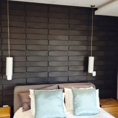 Wunderbar Wall Paneling For Interior   Textured Wall Panels Vaults Design