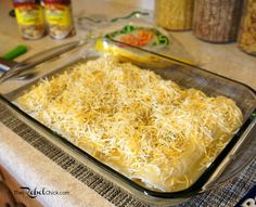 hatch new mexico green chile chicken enchiladas