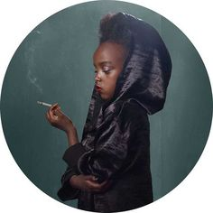 children-health-issues-smoking-kids-frieke-janssens-4