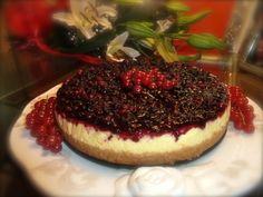 mio cheesecake