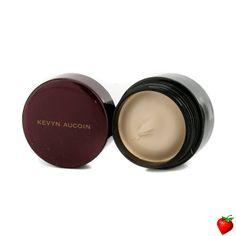 Kevyn Aucoin The Sensual Skin Enhancer - # SX 01 (True Ivory Shade for Fair Complexions) 18g/0.63oz #KevynAucoin #Makeup #Highlighter #Women #Beauty #FREEShipping #StrawberryNET