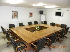 Sale riunioni