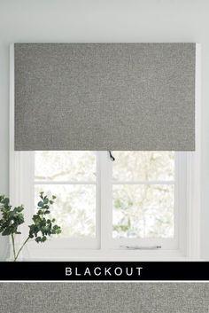 the 25 best roller blinds ideas on pinterest roller. Black Bedroom Furniture Sets. Home Design Ideas