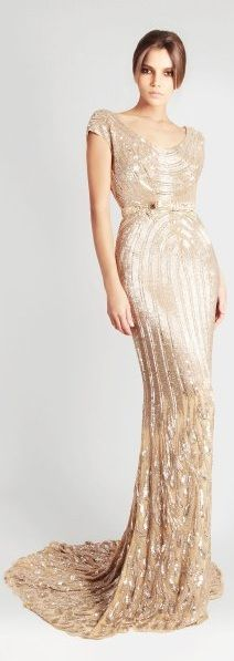 Georges Hobeika ~ luv!