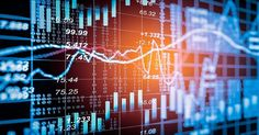 Turnover is used to indicate the value of business and trading #Whatisturnover #turnover #turnovervsrevenue #annualturnover #AlternativeInvestment Data Visualization Tools, Mad Money, Secondary Market, Accounting Manager, Principles Of Design, Thing 1, Financial Markets, Stock Market, Rally