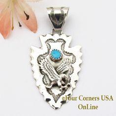 America's Freedom Bird Native American Eagle Jewelry Four Corners USA OnLine