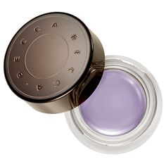 Backlight Targeted Colour Corrector in Violet: neutralizes dullness for light tan/olive skintones with yellow undertones | BECCA #Sephora