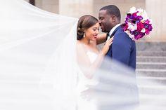 Jones Wedding - RosellePhotography