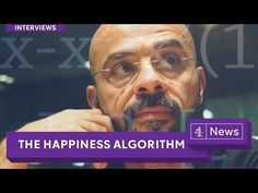 How to be happy: the happiness equation revealed? - YouTube
