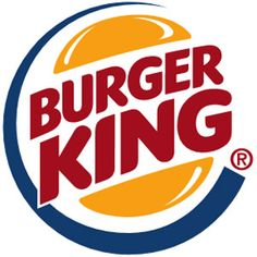 Have you seen the Burger King secret menu? Try all the items now!
