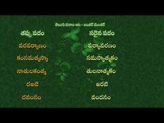 Telugu Word Game -  Telugu Scramble Word Game -  Jantar Mantar