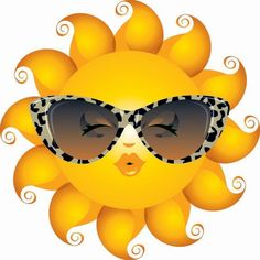 sun with sunglasses emoticon Funny Emoticons, Smileys, Smiley Emoji, Sun Emoji, Smiley Faces, Sun With Sunglasses, Emoji Images, Emoji Symbols, Sun Art