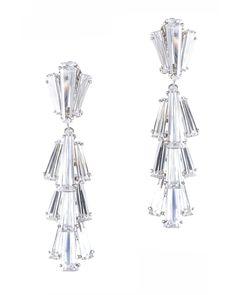 Textured Gold Bar Studs- minimal earrings/ bar studs/ staple studs/ minimalist modern studs/ line earrings/ geometric studs/ gifts for her - Fine Jewelry Ideas Gold Diamond Earrings, Diamond Jewelry, Silver Jewelry, Dainty Jewelry, Statement Earrings, Beaded Jewelry, Handmade Jewelry, Ear Earrings, Indian Earrings