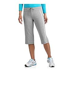 Women\'s Athletic Shorts - Womens Drimore Core Striped Bermuda Below Knee Shorts Activewear * Continue to the product at the image link.