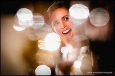 Lauren reacting to the speeches during her wedding reception at One Whitehall Place - Documentaries, Wedding Reception, Wedding Photography, Places, Beauty, Marriage Reception, Lugares, Documentary, Cosmetology