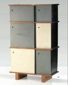 20th Century Decorative Art & Design Auction at Christie's Paris | DeTnk