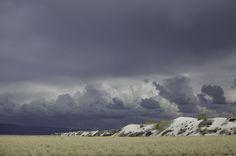 White Sands NM.