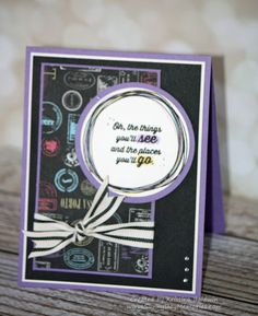 ctmh wanderful cards - Google Search