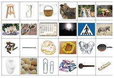 slova mnohoznačná pracovní list – Vyhledávání Google Photo Wall, Gallery Wall, Frame, Google, Dyslexia, Picture Frame, Photograph, Frames