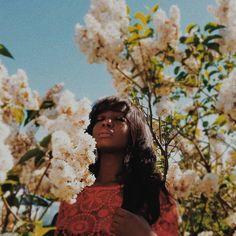 Summer | flower bouquet