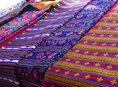 Bhutan Textile exhibition. April 5, 2009