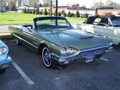 Ford Classic Cars, Classic Chevy Trucks, Classic Auto, Buick Riviera, Chevrolet Bel Air, Lamborghini Huracan, Austin Martin, Jaguar, Thunderbird Car