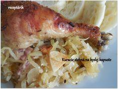 Chicken Recipes, Menu, Cooking, Food, Drink, Retro, Menu Board Design, Kitchen, Beverage