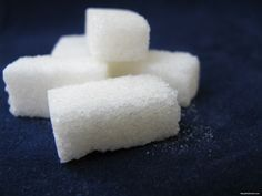 The Fight Against Sugar http://www.lydony.com/the-fight-against-sugar/