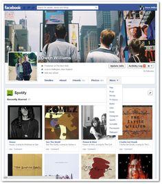 Bir Rahat Bırakın Şu Facebook'u!    http://everythink.info/wordpress/?p=124