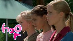 Watch the full episode 23 of season 2 :) When the girls offer to help Charlotte learn how to control her new-found powers, she rejects them, thinking tha. Moon Pool, H2o Mermaids, Girl In Water, Ordinary Girls, Full Episodes, Movie Characters, Disney Channel, Tv Shows, Take That