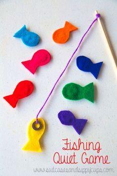 Fishing-Quiet-Game-road-trip-453x680