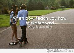 boy, boy and girl, couple, girl, skateboard Cute Emo Couples, Teenage Couples, Relationship Goals Pictures, Couple Relationship, Relationships, Perfect Relationship, Relationship Quotes, Skater Couple, Skater Girls