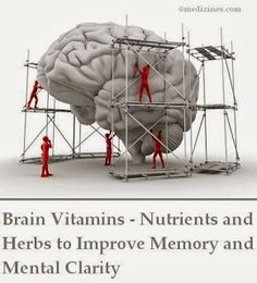 Multivitamin cause brain fog picture 10