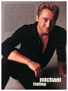 •Michael Ryan Flatley (born July 16, 1958) is an Irish step dancer from the south side of the country. As a child, he moved to Chicago - the city which he considers his home town. He began dancing lessons at 11 and, in 1975, became the first non-European to win the All-Ireland World Championship for Irish dance. As a trained boxer he won the Chicago Golden Gloves Championship in 1975. Flatley is also known as being a proficient flautist, having twice won the All-Ireland Competition. Irish Step Dancing, Irish Dance, Irish Jig, Moving To Chicago, Scotland History, Lord Of The Dance, Dance Lessons, Irish Traditions, Famous Artists