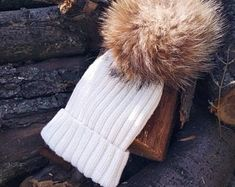 Knit goods by KnittForYouTreasures Etsy Seller, Knitting, Trending Outfits, Handmade, Hand Made, Tricot, Breien, Stricken, Weaving