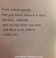 love quote,quotes,quote,quotes image,quotes picture,quote photo,sayings,quote about love http://www.womans-heaven.com/love-quote-82/