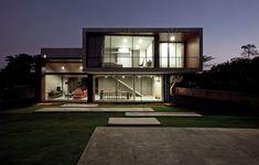 Galería de Casa W / IDIN Architects - 5