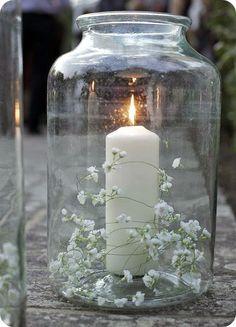 rincones detalles guiños decorativos con toques romanticos (pág. 1287) | Decorar tu casa es facilisimo.com