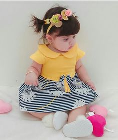 Beautiful Baby Pictures, Cute Kids Pics, Cute Baby Girl Pictures, Beautiful Babies, Baby Photos, Small Cute Babies, Cute Baby Couple, Cute Little Baby, Little Babies