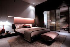 PIAS CODE TODOROKI / TODOROKI,SETAGAYA,TOKYO  MASTER BED ROOM