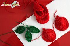 Best 12 This Pin was discovered by Tam – SkillOfKing. Crochet Applique Patterns Free, Crochet Flower Patterns, Crochet Designs, Crochet Flowers, Crochet Lace, Crochet Stitches, Crochet Hooks, Weaving Patterns, Knitting Patterns