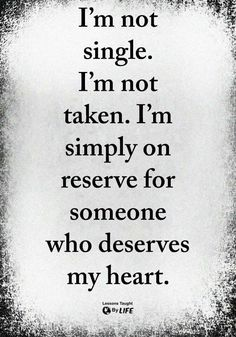 Moving On Quotes : (notitle) Quotable Quotes, Wisdom Quotes, True Quotes, Words Quotes, Motivational Quotes, Inspirational Quotes, Funny Quotes, Sayings, Qoutes