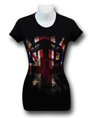 Dr Who t-shirt. Need!   This website has a ton of cute Whovian stuff on it!